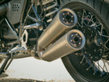 BMW R NineT Pure 2021 detalles 18