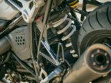 BMW R NineT Pure 2021 detalles 19