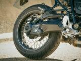 BMW R NineT Pure 2021 detalles 21