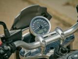 BMW R NineT Pure 2021 detalles 26