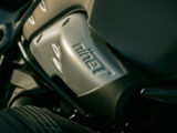 BMW R NineT Pure 2021 detalles 30