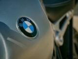 BMW R NineT Pure 2021 detalles 8
