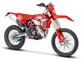 Beta RR 250 2022 enduro (1)