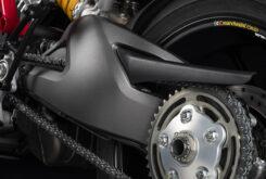 Ducati Hypermotard 950 2022 (1)