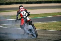 Ducati Hypermotard 950 2022 (10)