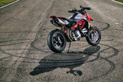 Ducati Hypermotard 950 2022 (11)