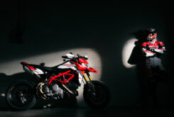 Ducati Hypermotard 950 2022 (12)