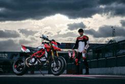 Ducati Hypermotard 950 2022 (13)