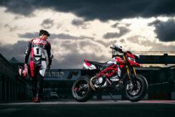 Ducati Hypermotard 950 2022 (14)