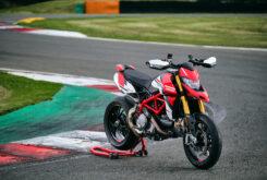 Ducati Hypermotard 950 2022 (15)