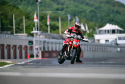 Ducati Hypermotard 950 2022 (17)