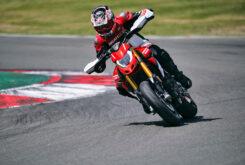 Ducati Hypermotard 950 2022 (18)