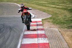 Ducati Hypermotard 950 2022 (19)