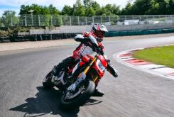 Ducati Hypermotard 950 2022 (2)