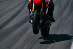 Ducati Hypermotard 950 2022 (21)