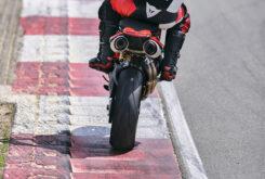 Ducati Hypermotard 950 2022 (22)