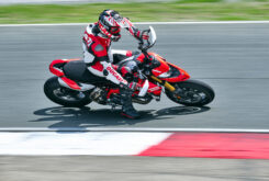 Ducati Hypermotard 950 2022 (23)