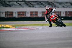 Ducati Hypermotard 950 2022 (24)