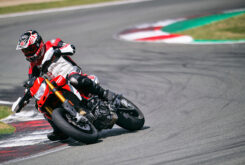 Ducati Hypermotard 950 2022 (25)