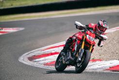 Ducati Hypermotard 950 2022 (26)