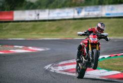 Ducati Hypermotard 950 2022 (27)