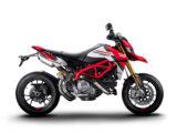Ducati Hypermotard 950 2022 (29)