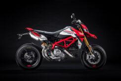Ducati Hypermotard 950 2022 (31)