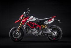 Ducati Hypermotard 950 2022 (33)