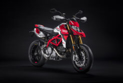 Ducati Hypermotard 950 2022 (35)