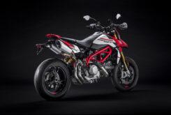 Ducati Hypermotard 950 2022 (37)