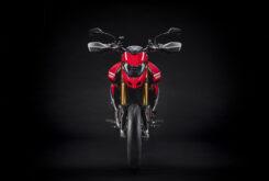 Ducati Hypermotard 950 2022 (38)