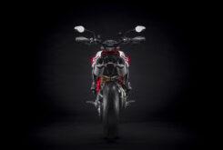 Ducati Hypermotard 950 2022 (39)