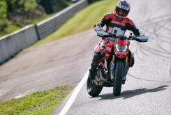 Ducati Hypermotard 950 2022 (4)