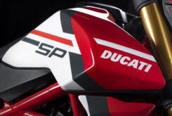Ducati Hypermotard 950 2022 (41)