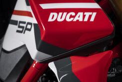 Ducati Hypermotard 950 2022 (42)
