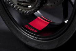 Ducati Hypermotard 950 2022 (43)