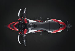 Ducati Hypermotard 950 2022 (44)
