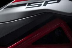 Ducati Hypermotard 950 2022 (47)