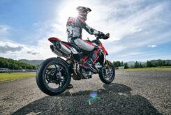 Ducati Hypermotard 950 2022 (5)