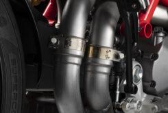 Ducati Hypermotard 950 2022 (50)