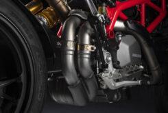 Ducati Hypermotard 950 2022 (51)