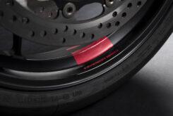 Ducati Hypermotard 950 2022 (52)