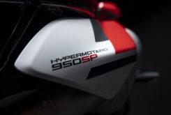 Ducati Hypermotard 950 2022 (54)