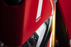 Ducati Hypermotard 950 2022 (55)