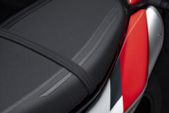 Ducati Hypermotard 950 2022 (56)