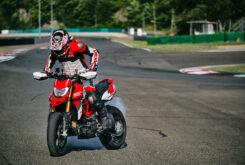Ducati Hypermotard 950 2022 (9)