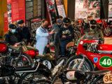 Exposicion Montesa 75 años Museu moto Basella 7