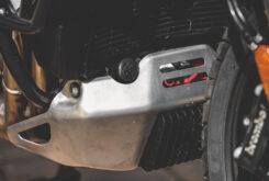 Harley Davidson Pan America 1250 Prueba 1423