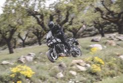 Harley Davidson Pan America 1250 Prueba 3750