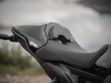 Honda CB1000R 2021 detalles 10